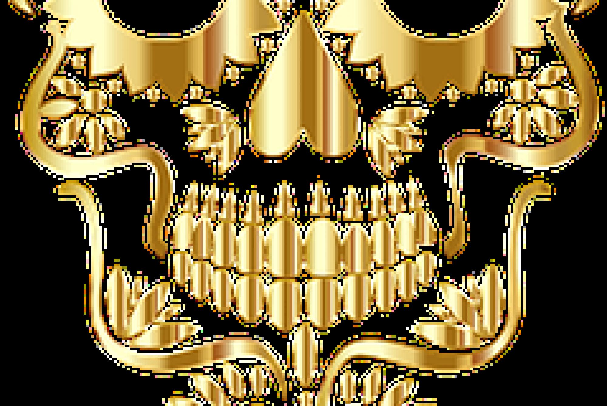 Crystal Skull Conferences